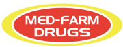 Med-Farm-Drugs Image