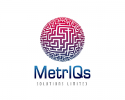 MetrIQs Solutions Ltd  Image