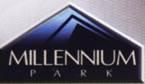 Millennium-Park-Limited Image