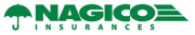 NAGICO-Insurances Image