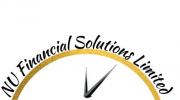 NU-Financial-Solutions-Ltd. Image