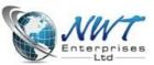 NWT Enterprises