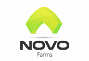 Novo Farms  Image