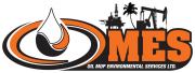 Oil-Mop-Environmental-Services-Ltd. Image