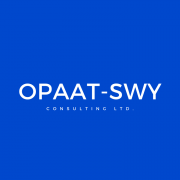 OPAAT-SWY-Consulting-Ltd. Image