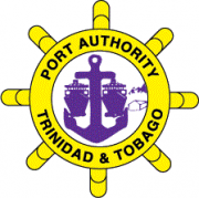 Port Authority of Trinidad and Tobago  Image