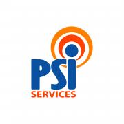 PSI Services Ltd  Image