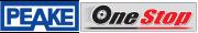 Thomas-Peake-%26-Co-Ltd Image