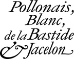 Pollonais%2C-Blanc%2C-de-la-Bastide-%26-Jacelon-Attorneys-at-Law-%26-Notaries-Public Image