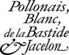 Pollonais, Blanc, de la Bastide & Jacelon Attorneys-at-Law & Notaries Public