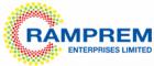 RAMPREM Enterprises Limited