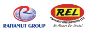 Rahamut Group - Rahamut Enterprises Limited  Image