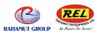 Rahamut Group - Rahamut Enterprises Limited