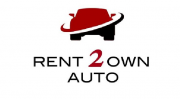 Rent 2 Own Auto  Image