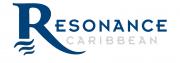 Resonance-Caribbean-Limited Image