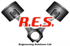 RES Engineering Solutions Limited