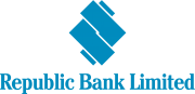 Republic Bank  Image
