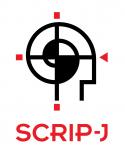 Scrip-J