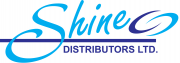 Shine Distributors Limited  Image