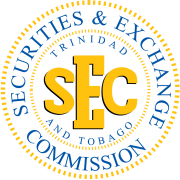 Trinidad-%26-Tobago-Securities-Exchange-Commission Image