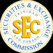 Trinidad-%26-Tobago-Securities-Exchange-Commission Image
