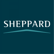 Sheppard Securities Limited  Image