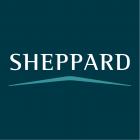 Sheppard Securities Limited