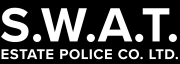 S.W.A.T.-Estate-Police-Company-Limited-%28S.W.A.T.%29 Image