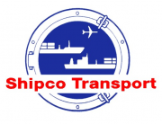 Shipco Transport Limited  Image