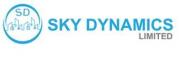 Sky-Dynamics Image