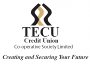 TECU Credit Union  Image
