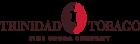 Trinidad & Tobago Fine Cocoa Company