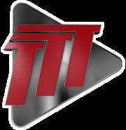 TTT Ltd  Image