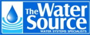 The-Water-Source-Limited Image