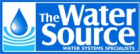 The Water Source Limited