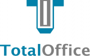 Total Office (2006) Limited  Image