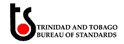Trinidad and Tobago Bureau of Standards (TTBS)  Image