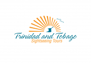 Trinidad-%26-Tobago-Sightseeing-Tours Image