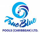 True Blue Pools (Caribbean) Limited