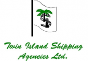 Twin Island Shipping Agencies Limited  Image