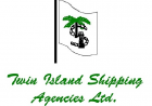 Twin Island Shipping Agencies Limited