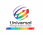 Universal Package Systems Limited
