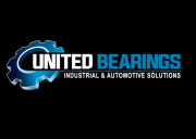 United-Bearings-and-Equipment-Agencies-Ltd. Image