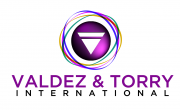 Valdez-and-Torry-International Image