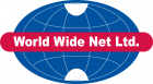 World Wide Net