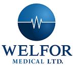 Welfor-Medical-Ltd. Image