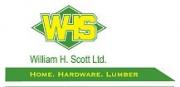 William-H.-Scott-Ltd Image