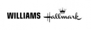 H.-Williams-Bookstore-Ltd. Image