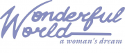 Wonderful-World-Ltd. Image