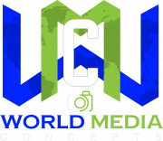 World Media Concepts Ltd  Image